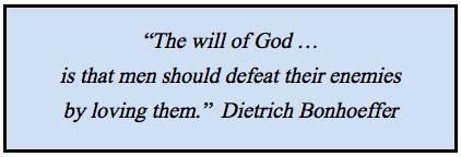 bonhoeffer-quote