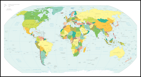 political_map_of_the_world1