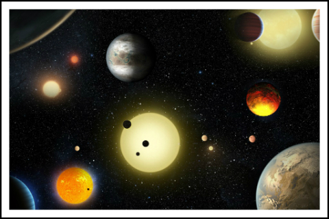nasa-finds-alien-planets